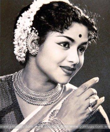 sushasthreeyam - Raja Sulochana