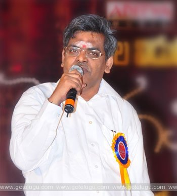 seetharaamaraju-seetharama shastry