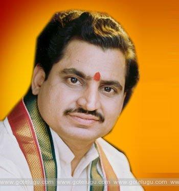 Celebrities at Double Satavadhanam