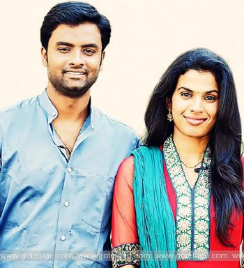 Interview with Hemachandra & Sravana Bhargavi