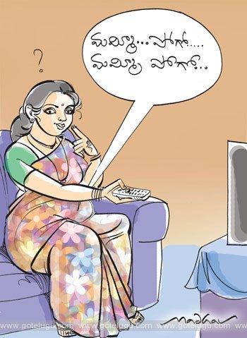 thrishanku swargam