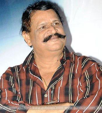 Interview with Bhuvana Chandra