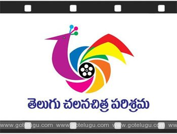 telugu movie industry is united
