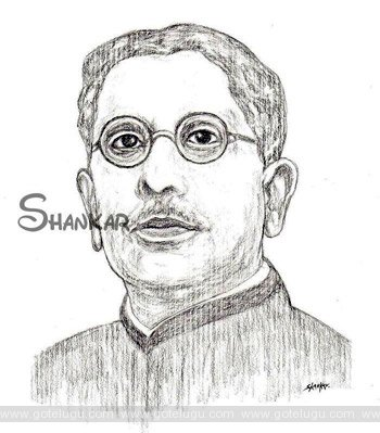 DR. Cattamanchi Ramalinga Reddy biography