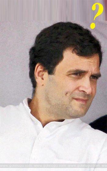 rahul gandhi pai singer joke