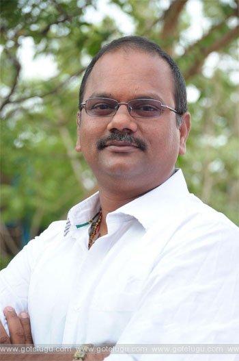 aadityahrudayam