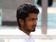 Its My Story - Telugu Short Film