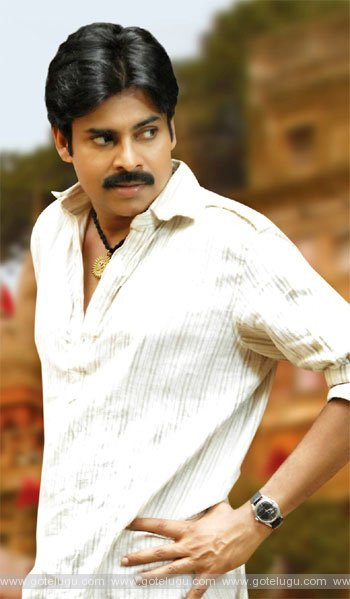 powerstar towards family oriented