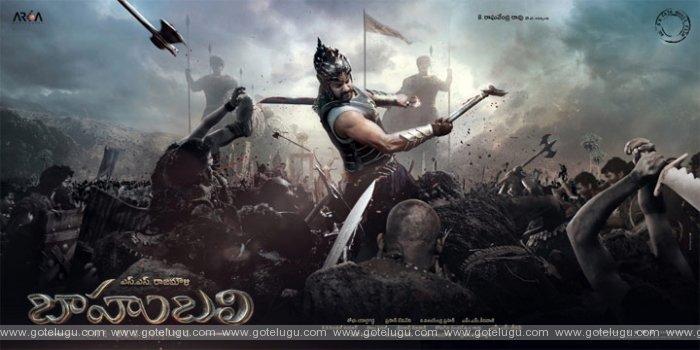 bahubali proved telugu power