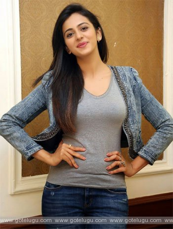 The value is difficult to know says rakul