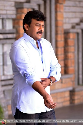megastar searching new stories