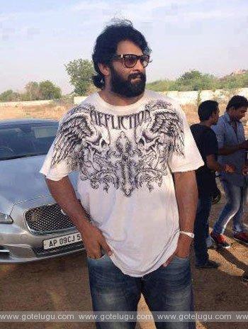 prabhas missed bollywood entry
