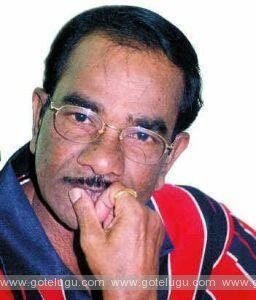 crying tollywood comedy