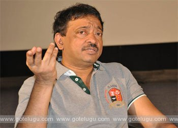 ramgopalvarma route supperate