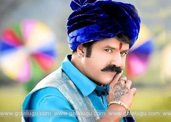 who will get lucky chance with balayya