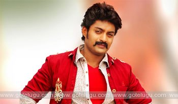 kalyan ram new movie start