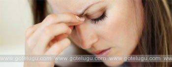 stress reliefment tips