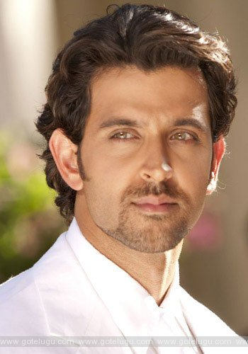 hrithik roshan balam  paublisity in tollywood