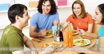 health tips for middle age persons