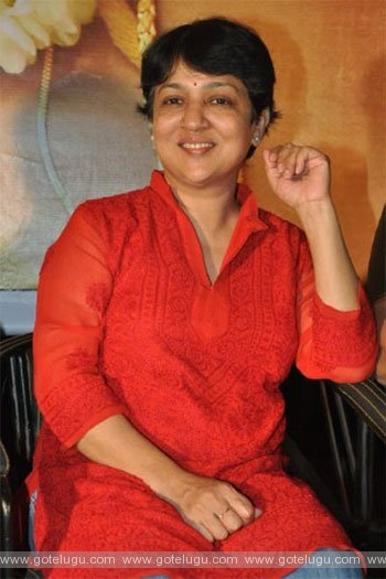 b.jaya directing vaishakam movie
