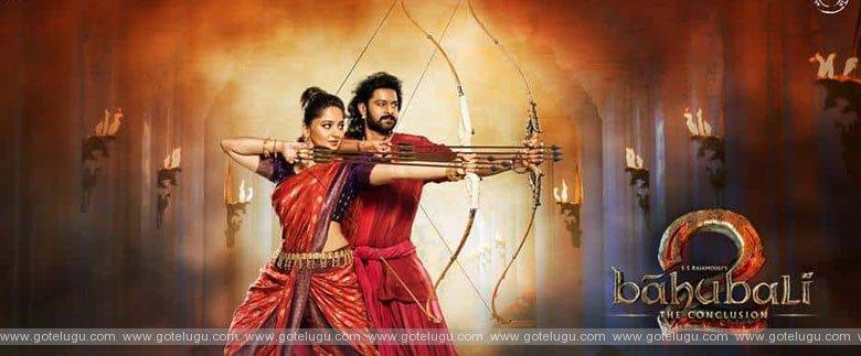 bahubali 2 movie review