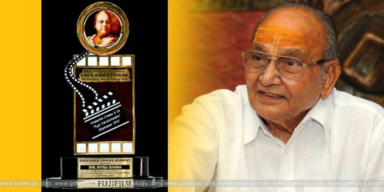 director viswanath