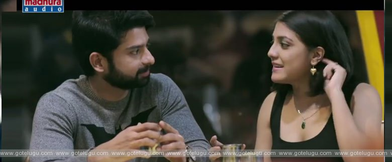 Aa Coffee Ishtam Ledu | Latest Telugu Short Film