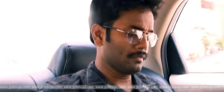 AHAM - The unseen journey of RGV || Telugu Shortfilm 2017 || A film by Satya