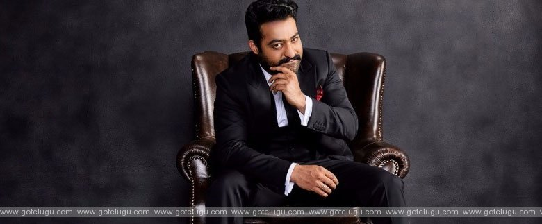 one and only big boss NTR
