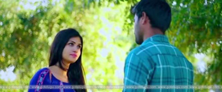 Thaatha Gari Paatha Radio || Telugu Short ... 2017 || By Aaron Raj Ayub || RBV Talkies
