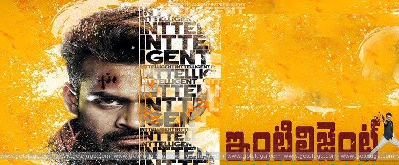 Intelligent movie review