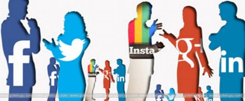social .. mind your limit