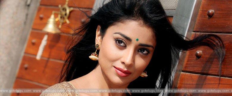 shriya ready to marriage