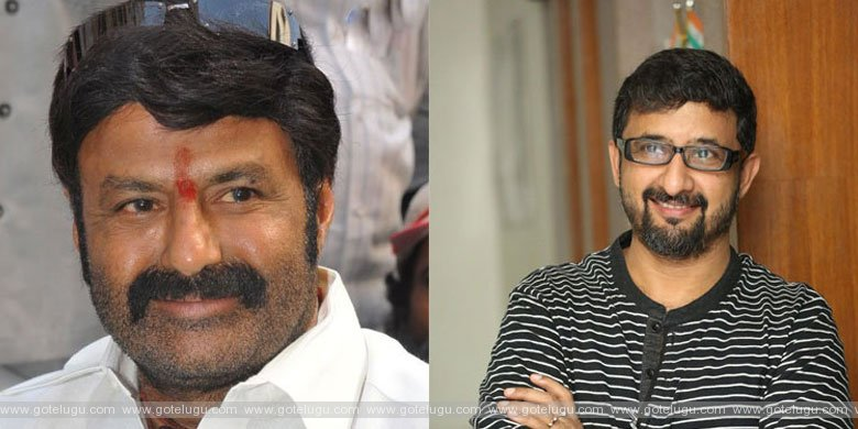 teja handed over to NTR