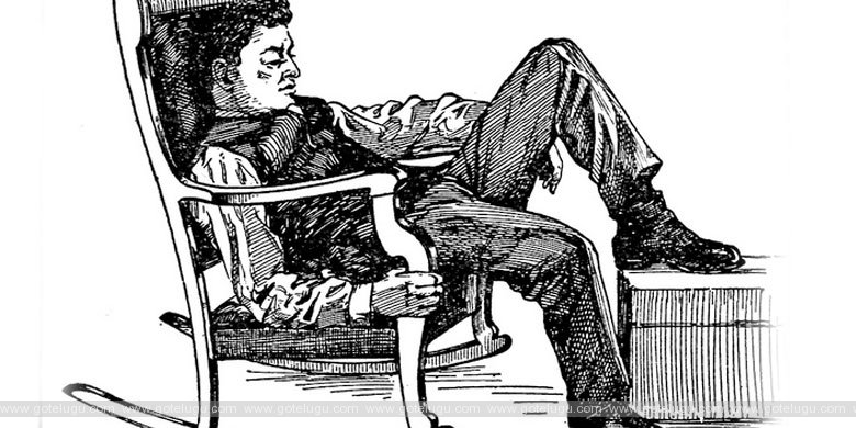 The importance of proper posture