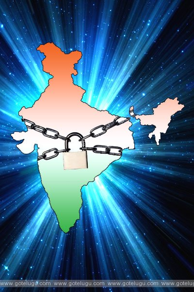 becoming india super power