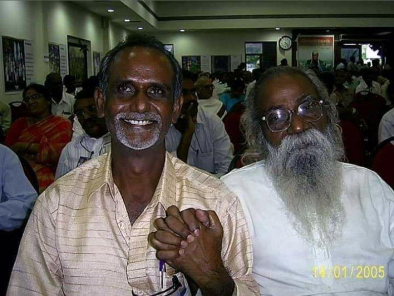 డా.రావూరి భరధ్వాజా.