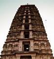 Lakshmi Narasimha Swamy Temple - Mangalagiri