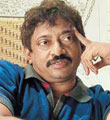 Tamil Psycho