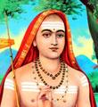 nirvana shatkam by aadi shankaraacharya