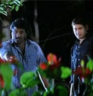 great seen in movie athadu
