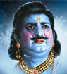 Article on SV Ranga Rao by TVS Sastry