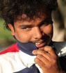 Sampoornesh Babu - Hrudaya Kaaleyam