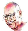 Rekha Chitrala Kaapu - Bapu