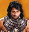 china fights by prabhas