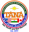 19th Tana Meetings