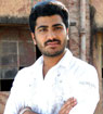 why sharwanand ignored his business