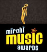 mirchi music awards south 2012
