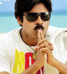 using pawan kalyan