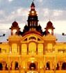 Paryatakam - Mysore